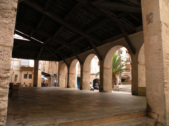 alte-Markthalle-Bonifacio
