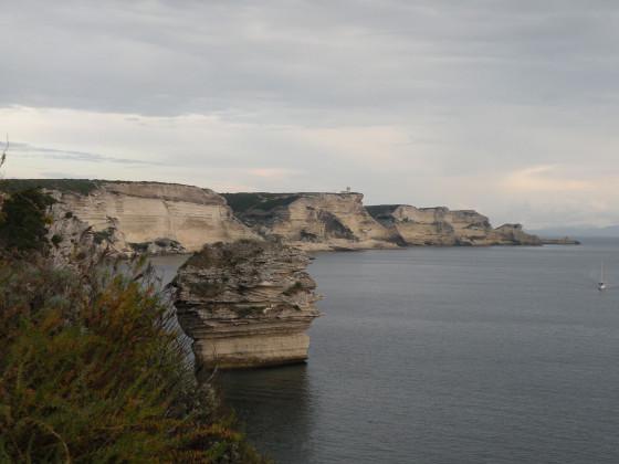 Aussicht-bei-Bonifacio-4