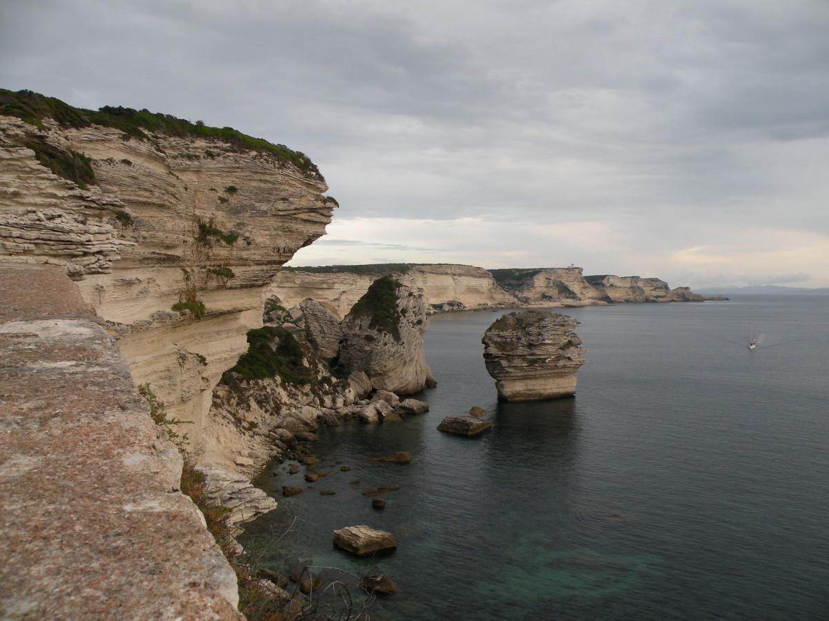 Aussicht-bei-Bonifacio-3