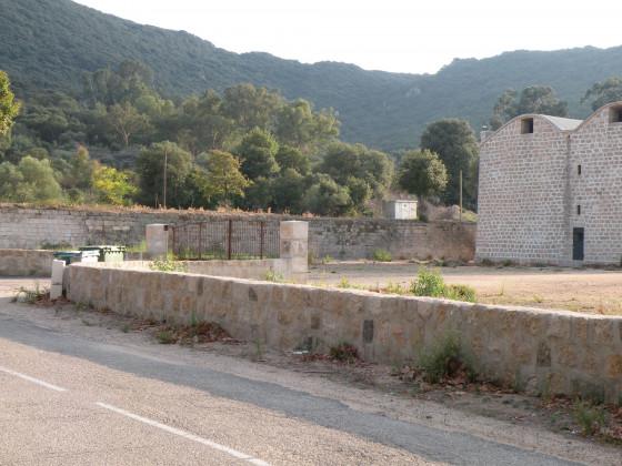 Coti-Chiavari-ehemaliges-Gefaengnis