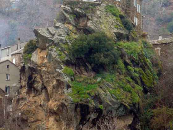 Pietra di Verde  a.d. D17