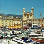 Bastia 2006
