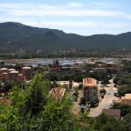 Korsika 2011 PV