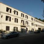 Hotel-Bonifacio-1
