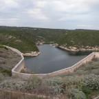 Aussicht-bei-Bonifacio-2