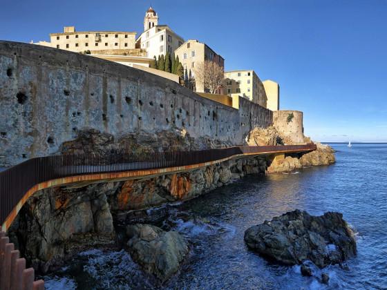 Bastia-Aldilonda