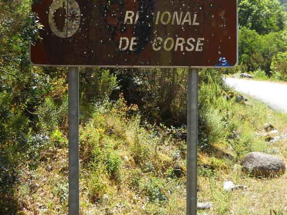 K1600_Parc Naturel Régional de Corse