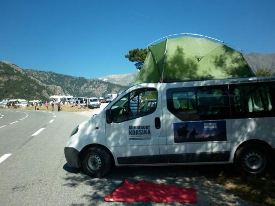 Tour de France 2013 | Vivario