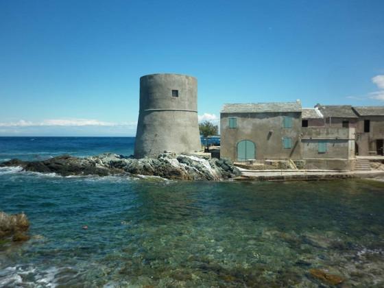 Tollare | Cap Corse