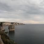 Aussicht-bei-Bonifacio-5