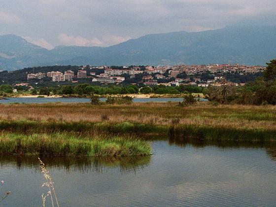 Korsika 1995 PV S