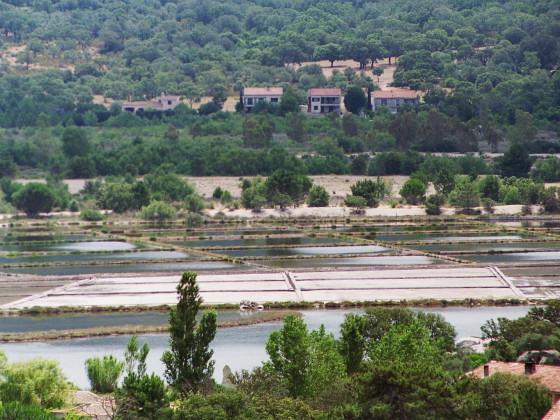 Korsika 1995 PV S (2)