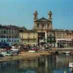 Bastia 1992 - II