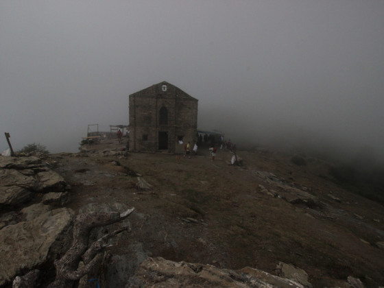 San Bertuli 1