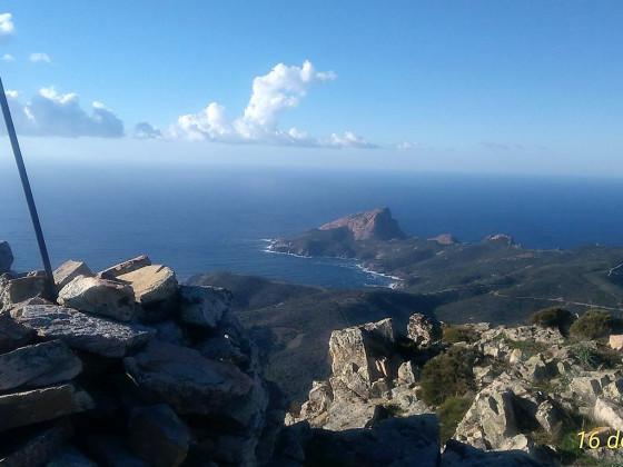 Monte Ravu