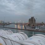 Im-Hafen-von-Livorno-1