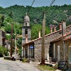 1995 Cargiaca