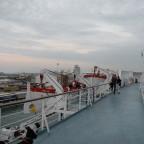 Im-Hafen-von-Livorno-2